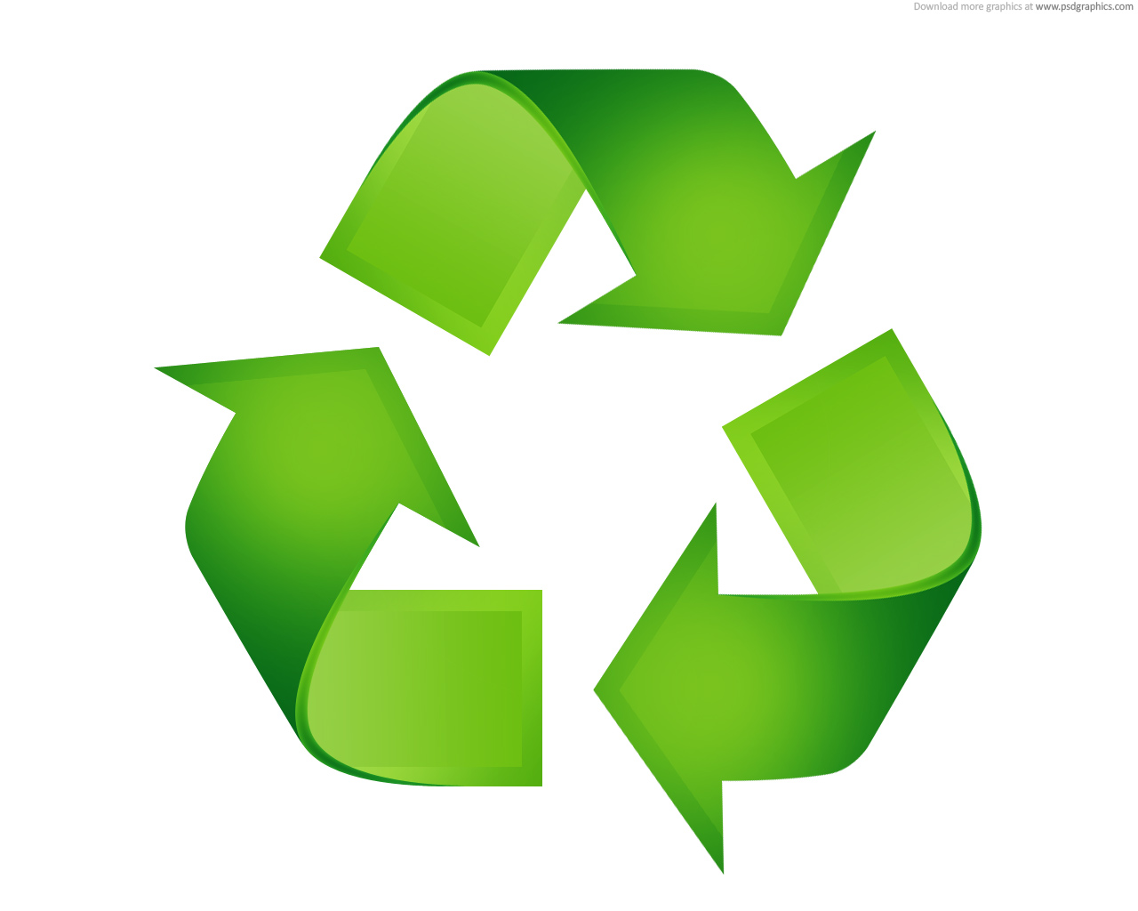 are our recyclables really being recycled bioventures