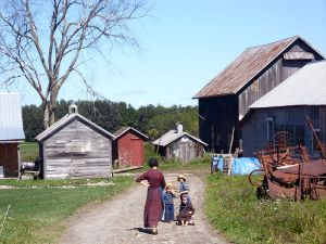 800px-Amish_farm_morristown_new_york
