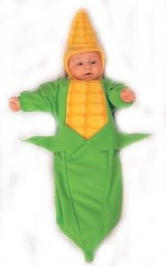 baby-corn1-187x300