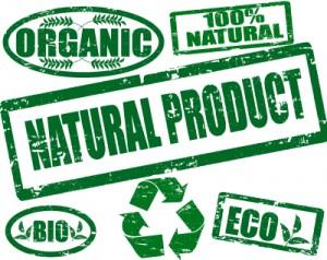 organic-300x238