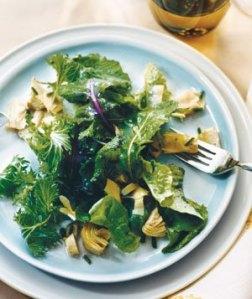 salad_300