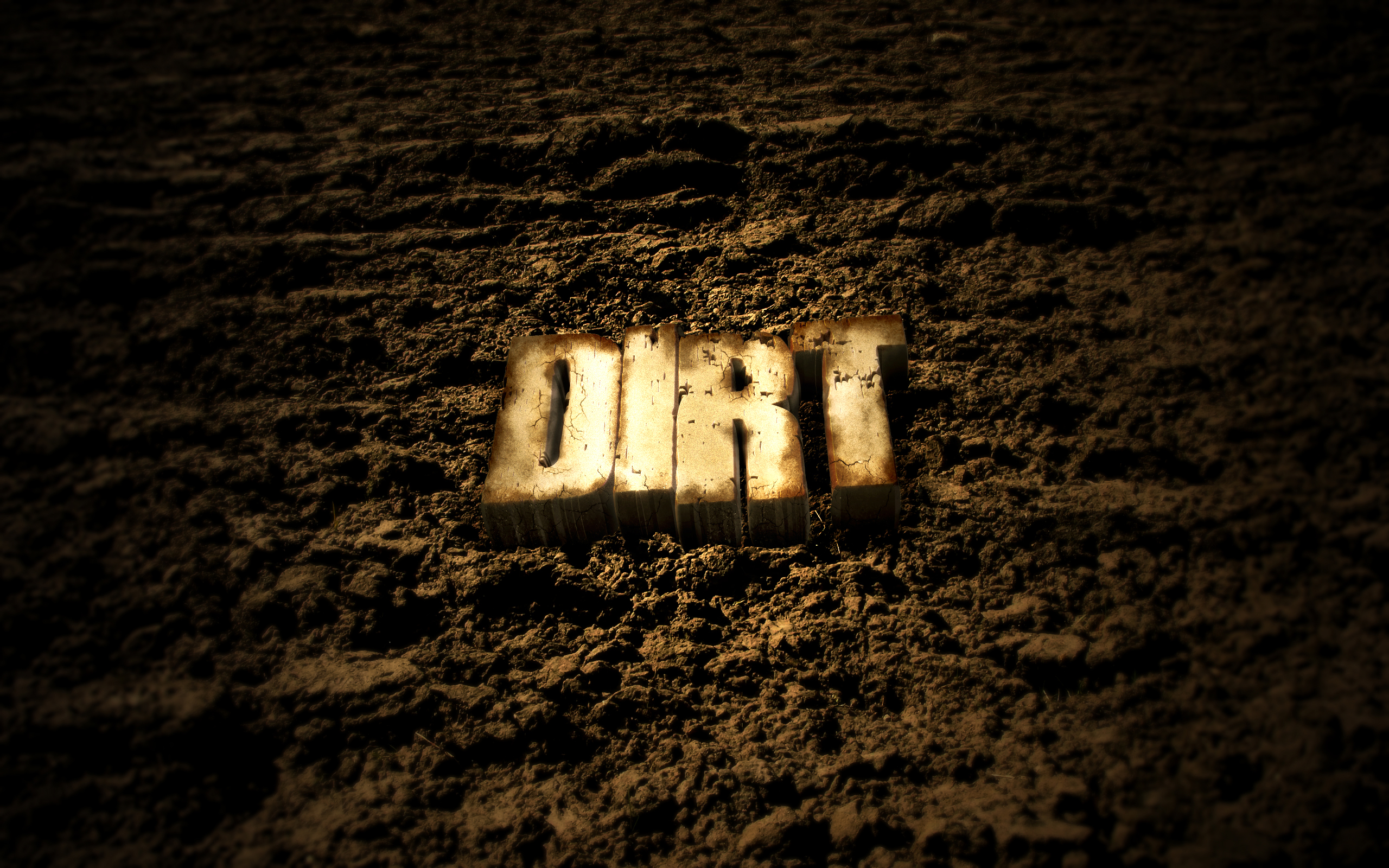 Is dirt alive bioventures for What is dirt made out of