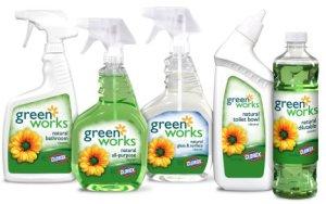 clorox-green-works-cleaners1