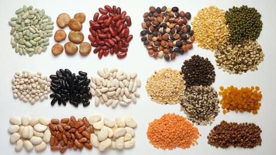 gty_beans_lentils_peas_jt_120601_wg