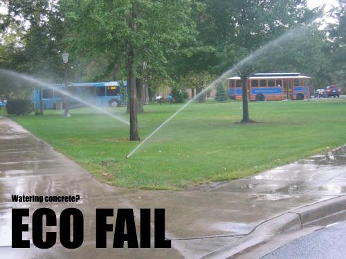 wateringconcrete2