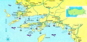 billurkent-datca-harita-b