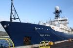 NOAA Exploration