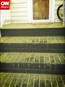 9a2a2_130418120622-pollen-steps-shorter-vertical-gallery