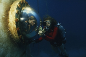 sylvia_earle_lead