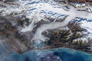 2015-02-23-Bering_glacier-thumb