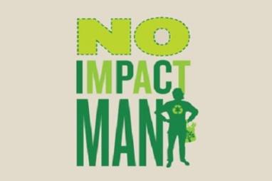 no_impact_man1